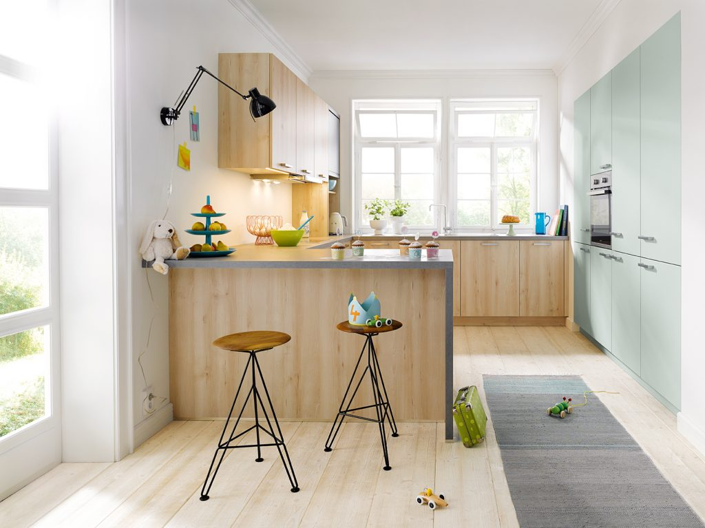 Schüller Tauern schuller kitchens c range german kitchens manchester cheshire
