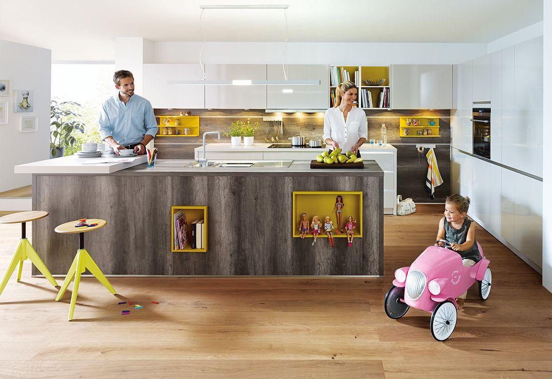 Designer Kitchens Manchester Schuller Kitchens C Range German Kitchens Manchester Cheshire