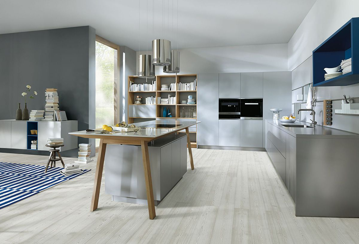 Next125 schuller next 125 kitchens | next 125 kitchen design manchester