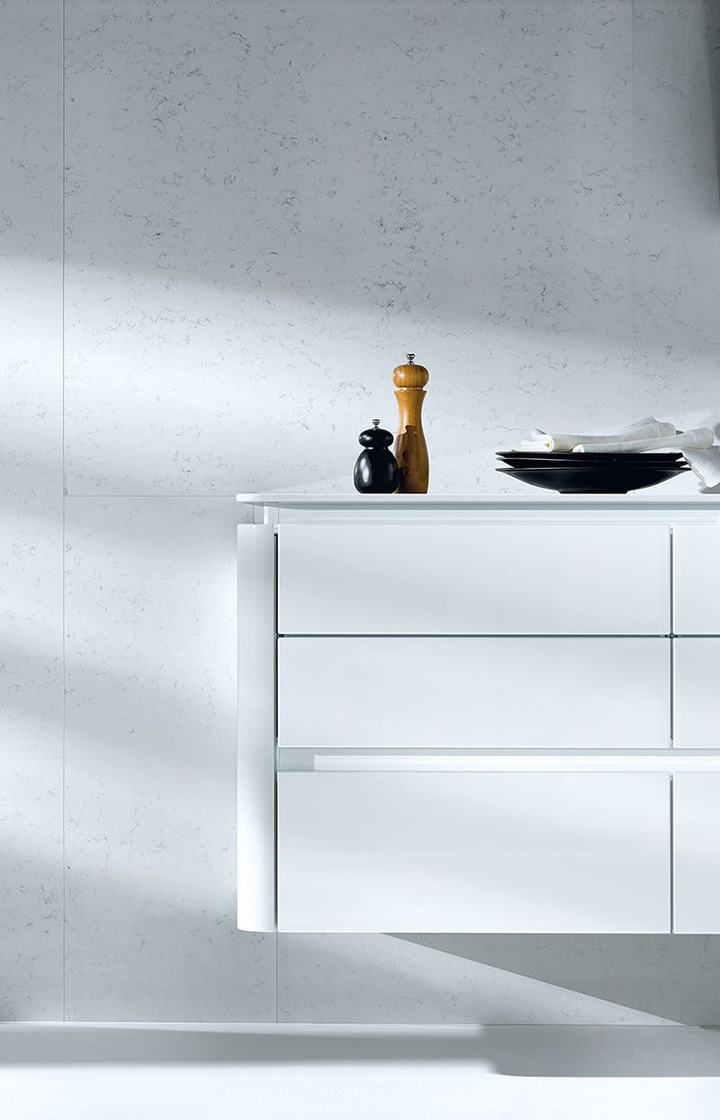 Schuller Next 125 Kitchens | Next 125 kitchen design Manchester ...