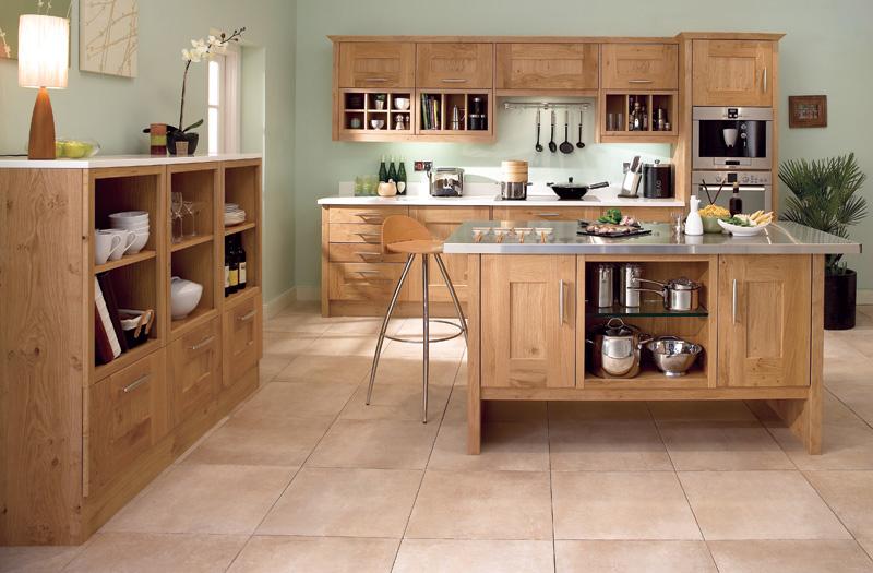 Elite Kitchen Design Manchester Contemporary Stylish Modern Traditional Kitchen