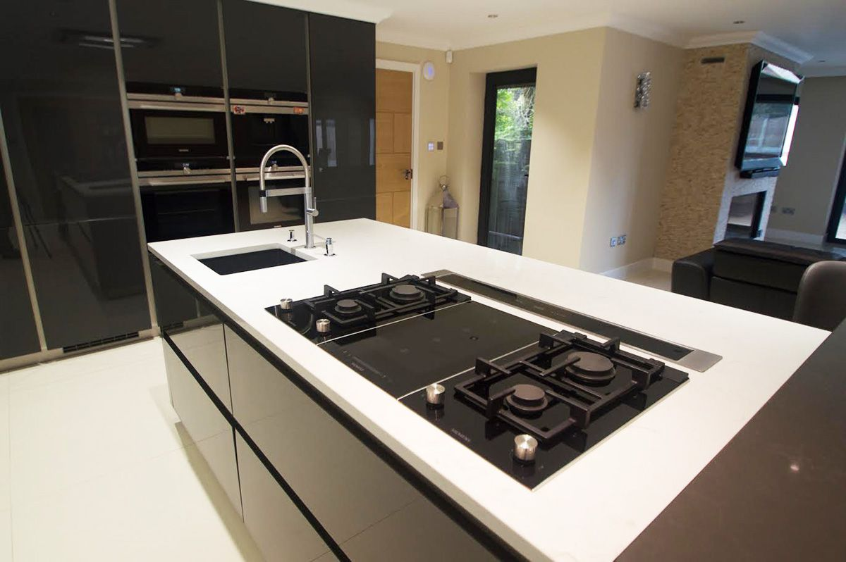 Uncategorized. Kitchen Appliances Oldham. jamesmcavoybr Home Design