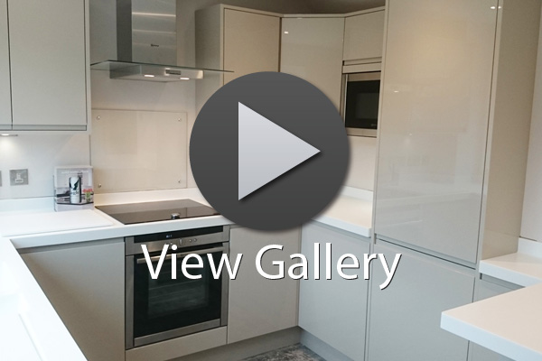 fitted kitchens designs. Charnley, Denton Fitted Kitchens Designs K