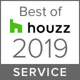 Houzz Best Of Kitchen Design Service Manchester, Swinton