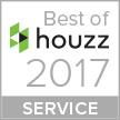 Houzz best of 2017