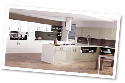 Kitchen Design Manchester Quality Fitted Kitchens Manchester Swinton Worsley And Cheshire Areas